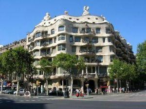 Arquitectura-española-del-siglo-XX